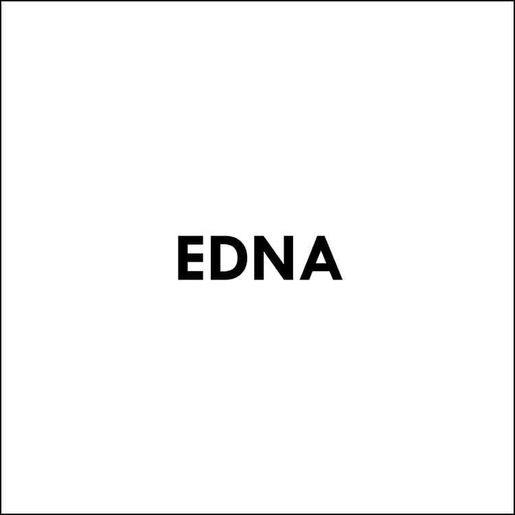 エドナエミリン