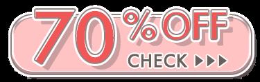 70%OFF